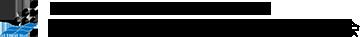 一般社団法人宮城県建築士事務所協会